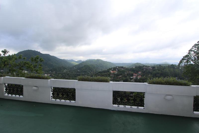 Primrose Bungalow - Image 1 - Kandy - rentals
