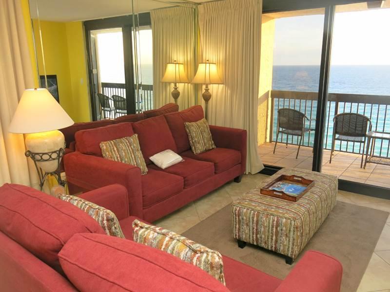 Sundestin Beach Resort 01401 - Image 1 - Destin - rentals