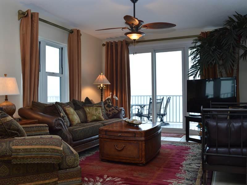 Windemere Condominiums 0601 - Image 1 - Perdido Key - rentals