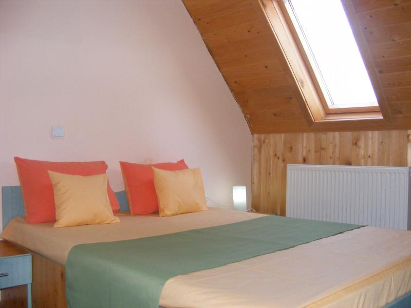 TraveLand Poiana Brasov - Duplex One-Bedroom Apart - Image 1 - Poiana Brasov - rentals