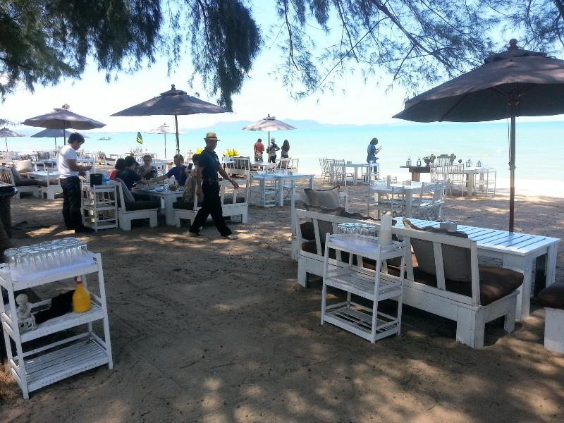LINE: premshouse - Jomtien Beach Deluxe Villa sleeps 10 - Jomtien Beach - rentals