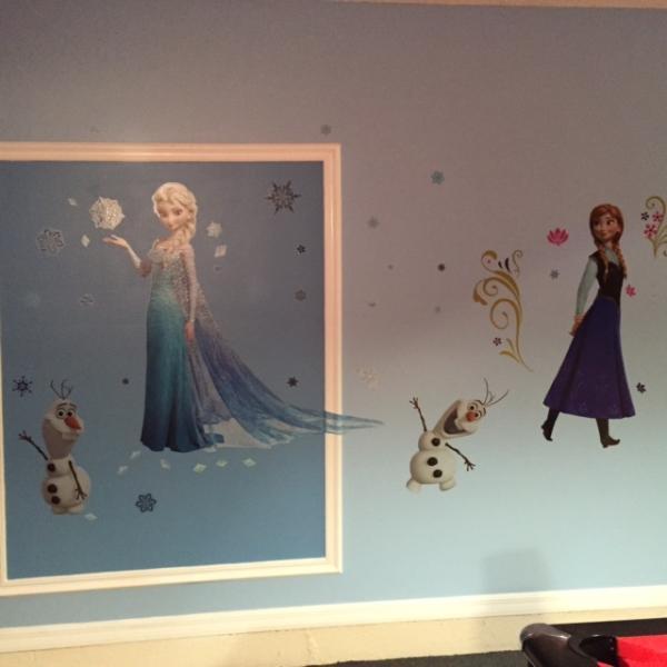 Cinderellas Castle - Image 1 - Kissimmee - rentals