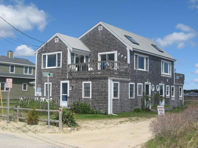 Spring Rd 2 - Image 1 - West Dennis - rentals