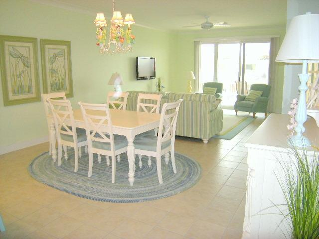 Gateway Grand  202 (Side) - Image 1 - Ocean City - rentals