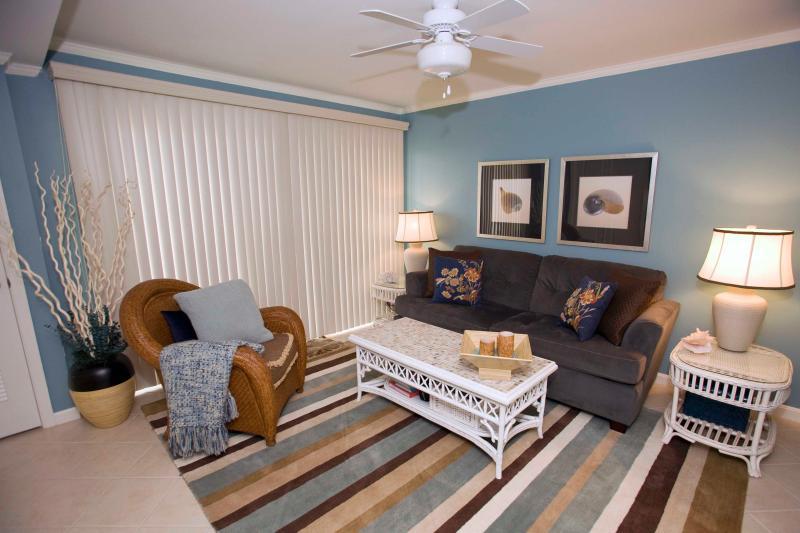 Makai 113 (Bay View) - Image 1 - Ocean City - rentals