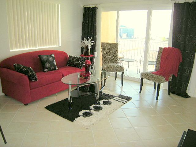 Makai 306 (Bayfront) - Image 1 - Ocean City - rentals
