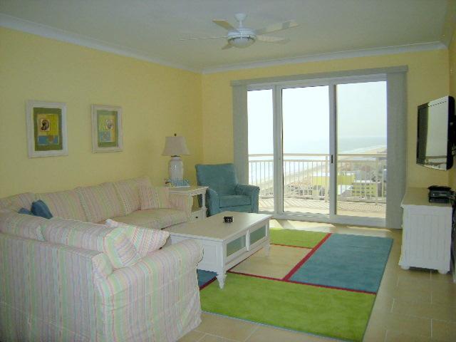 Gateway Grand 1402 (Side) - Image 1 - Ocean City - rentals
