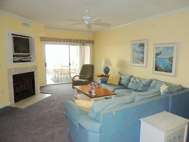 Lorelei I 406 - Image 1 - Ocean City - rentals