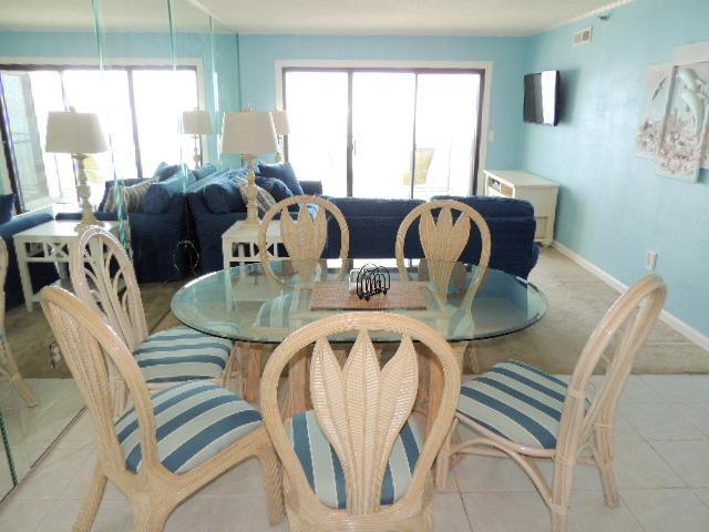 Plaza 1011 - Image 1 - Ocean City - rentals