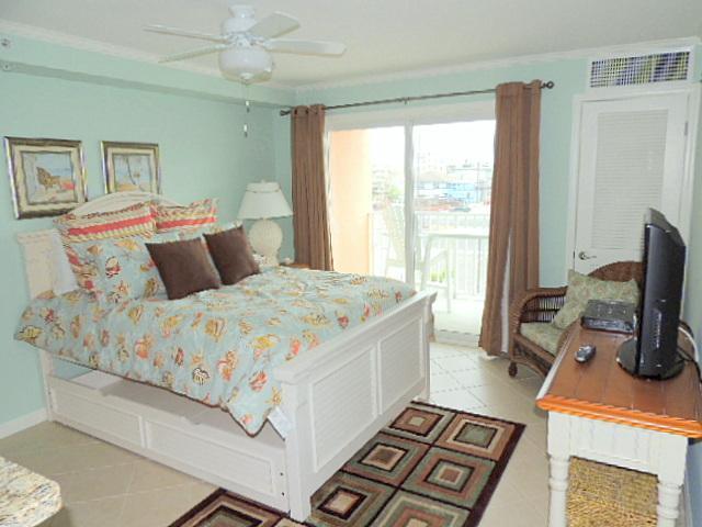 Makai 209 (Ocean View) - Image 1 - Ocean City - rentals