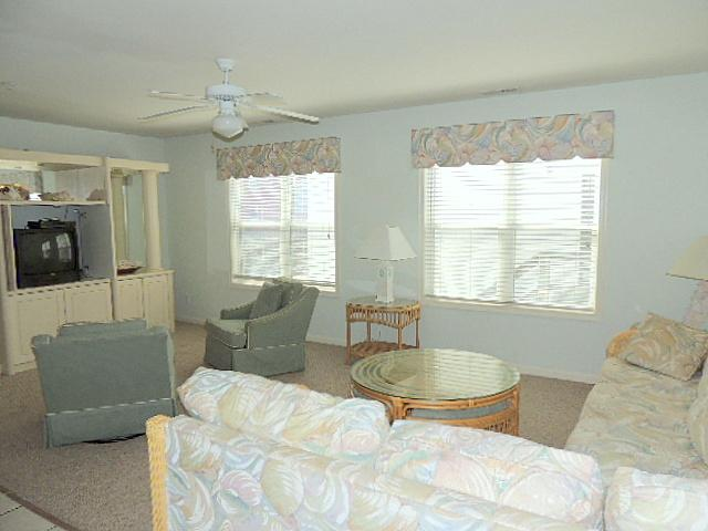 Nowalk to Beach B - Image 1 - Ocean City - rentals