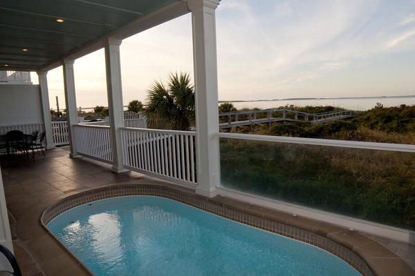 2 Waterside Walk - prices listed may not be accurate - Image 1 - Tybee Island - rentals