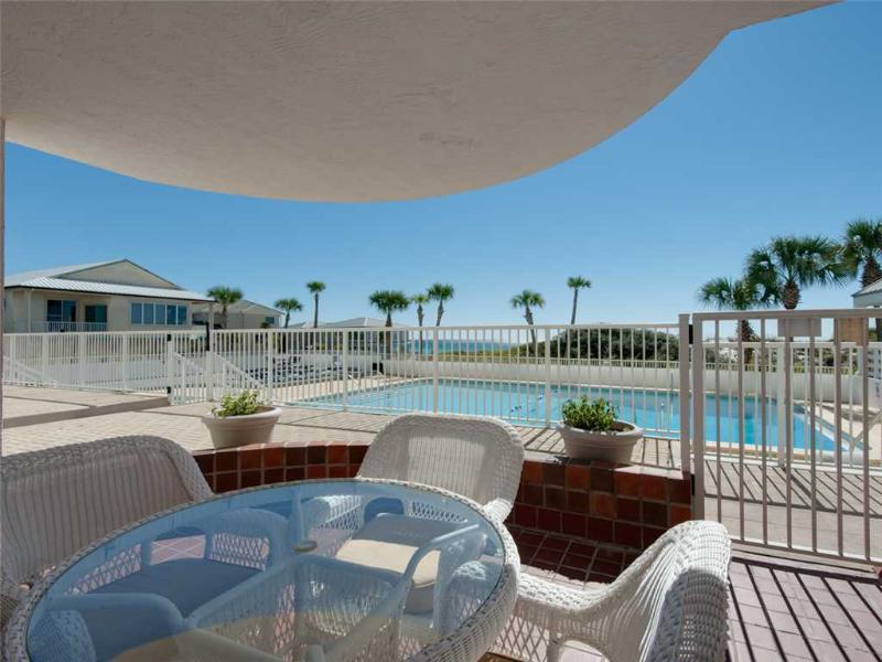 Hidden Dunes Condominium 0103 - Image 1 - Miramar Beach - rentals