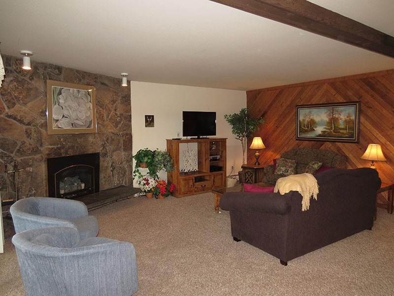 Timberline 14 - Image 1 - Dillon - rentals