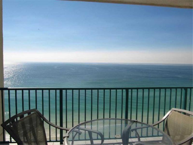 Jade East Towers 1440 - Image 1 - Destin - rentals