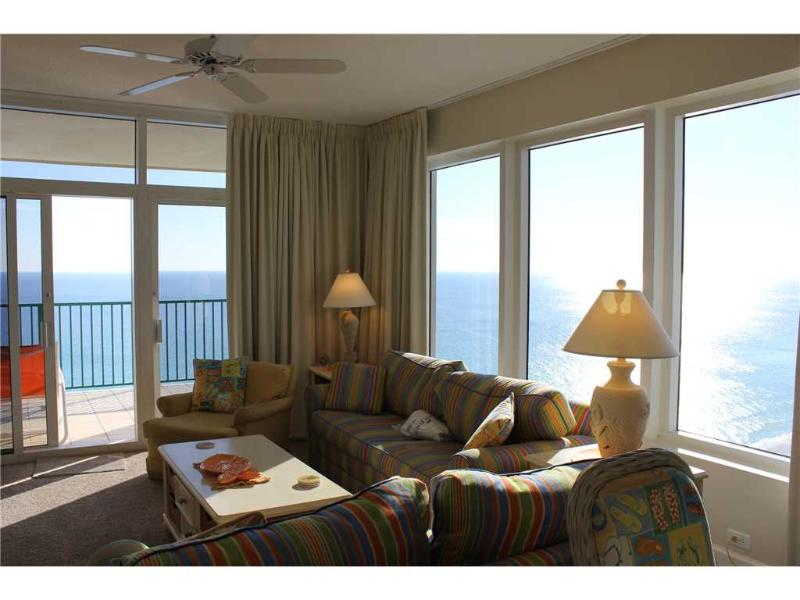 Jade East Towers 1750 - Image 1 - Destin - rentals