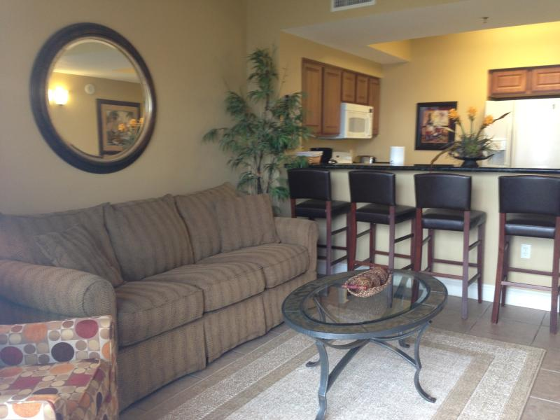 Professionally decorated - *Avail $129-148/N JULY 19-21 or 8/16-18 or 8/22-24 - Destin - rentals