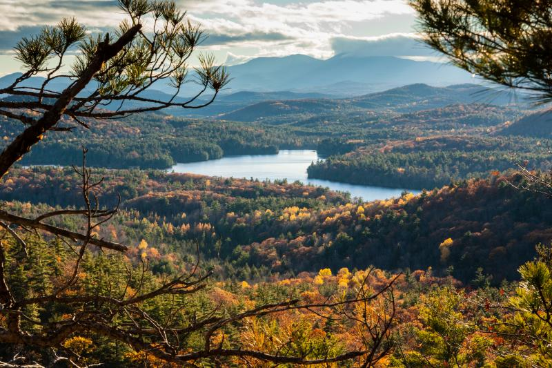Come to Beau Overlook to hike up RATTLESNAKE MT - you will be glad that you did! - CELEBRATE DAD with our special price for the week! - Willsboro - rentals