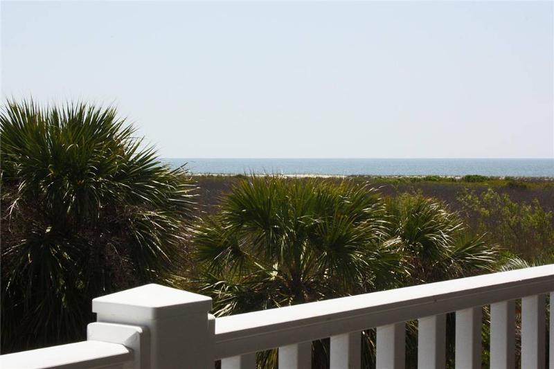 Best Lil Shore House #3107 120 SE 59th Street - Image 1 - Oak Island - rentals