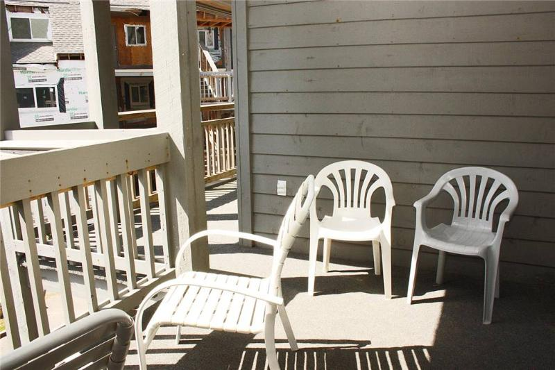 Mimi's Place #811 1000 Caswell Beach Rd - Image 1 - Caswell Beach - rentals