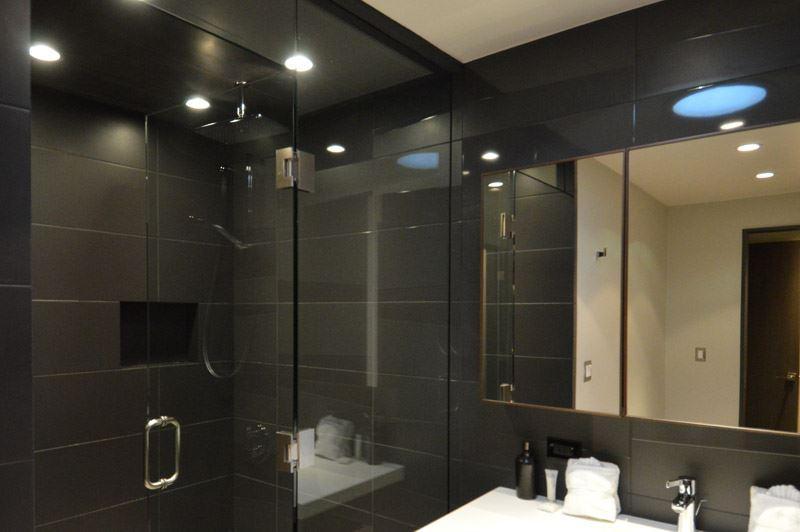 master-bathroom-1.JPG - Alpenblick Unit 10 - Aspen - rentals