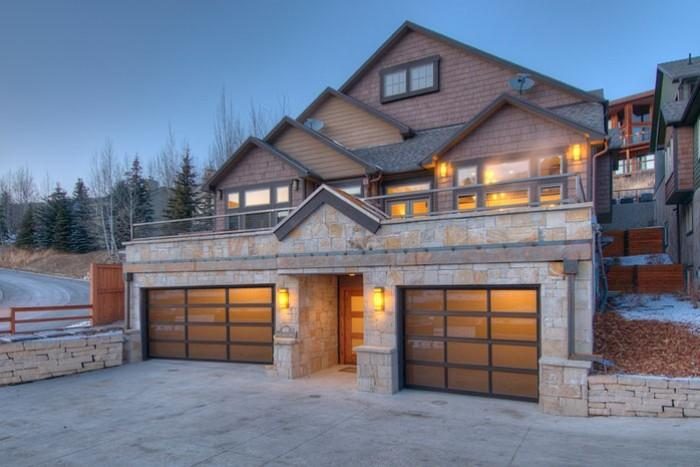 Deer Valley 603 - Image 1 - Park City - rentals