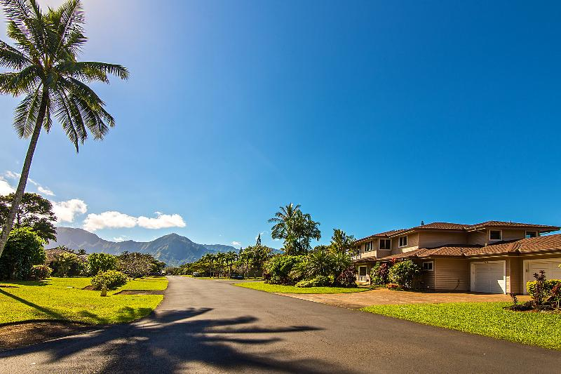 Luxury Kauai Vacation Rental - Princevilles Finest - Image 1 - Princeville - rentals