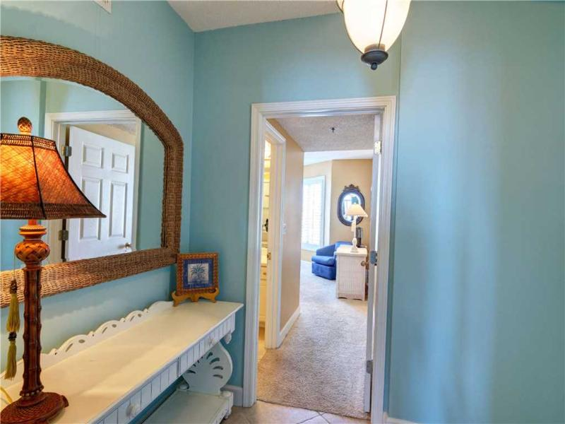 Jade East Towers 0550 - Image 1 - Destin - rentals