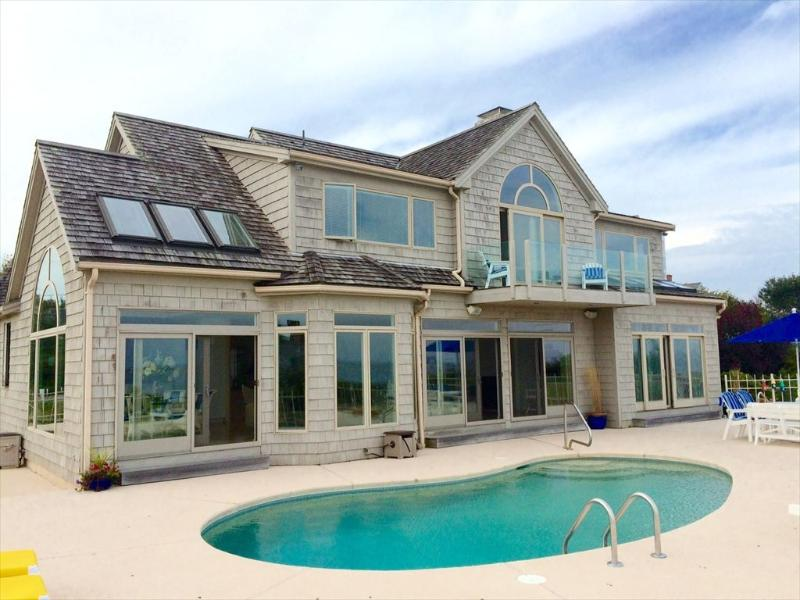 464 Shore Rd - Image 1 - Chatham - rentals