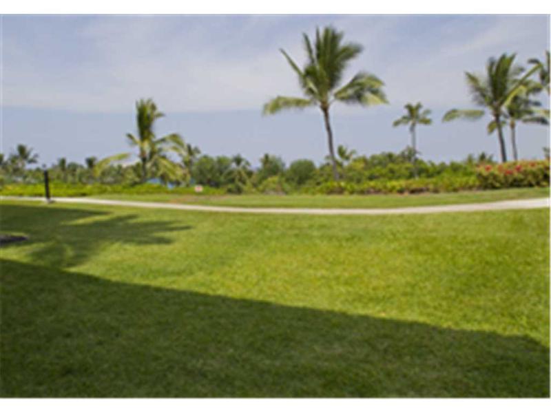 Keauhou Punahele#B101 - Image 1 - Kailua-Kona - rentals