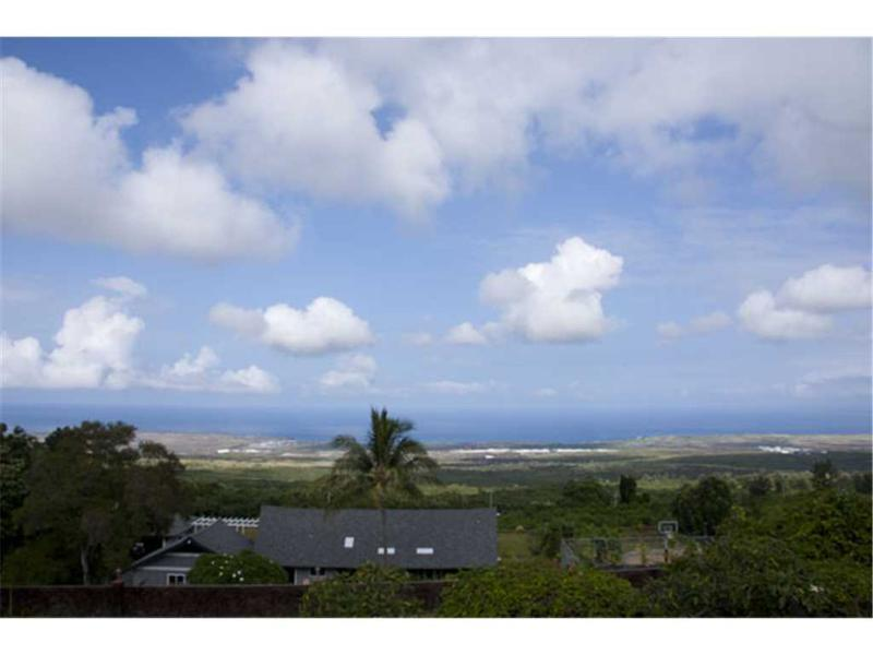 Kona Lani - Image 1 - Kailua-Kona - rentals