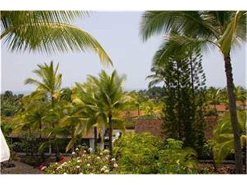 Keauhou Resort Townhouse #114 - Image 1 - Kailua-Kona - rentals
