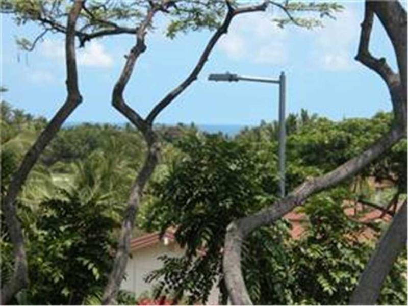 Keauhou Resort #104 - Image 1 - Kailua-Kona - rentals