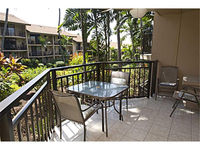 Kona Makai #5106 - Image 1 - Kailua-Kona - rentals