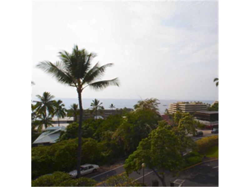 Kona Mansions #C305 - Image 1 - Kailua-Kona - rentals