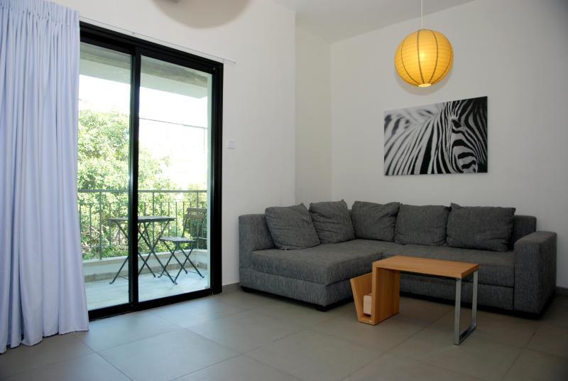 Ben Gurion Boulevard – Best Location in Tel Aviv - Image 1 - Tel Aviv - rentals