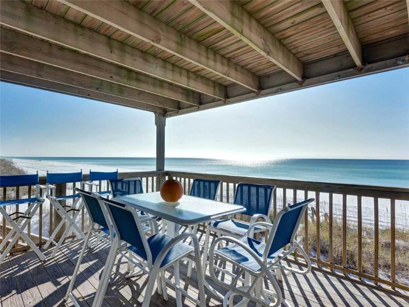 Costa Del Sol A1A - Image 1 - Miramar Beach - rentals