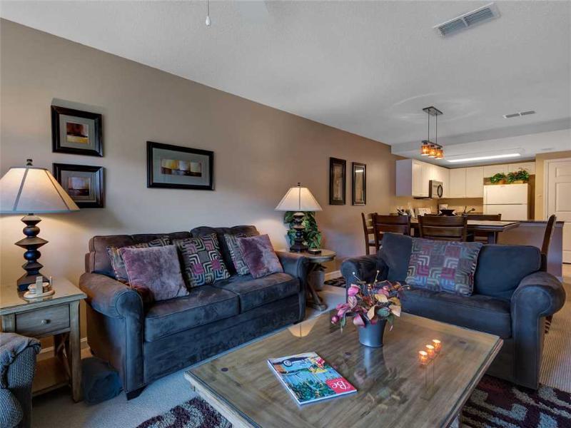 Ciboney Condominium 3012 - Image 1 - Miramar Beach - rentals
