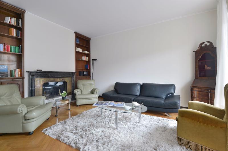 Doria - 2683 - Milan - Image 1 - Milan - rentals
