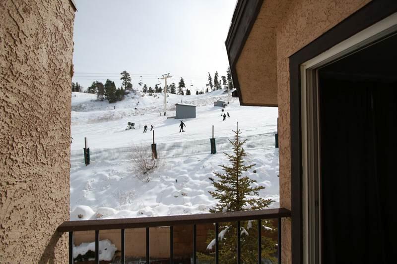Slope Side Lodge ($299 SPECIAL) #1477 - Image 1 - Big Bear Lake - rentals