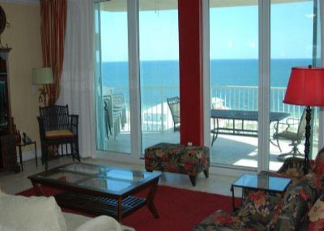 The Best of Mustique, Read our Reviews! - Image 1 - Gulf Shores - rentals