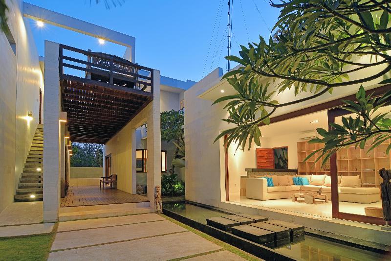 scene estate  main villa - Scene Estate Villa - Nusa Dua - rentals