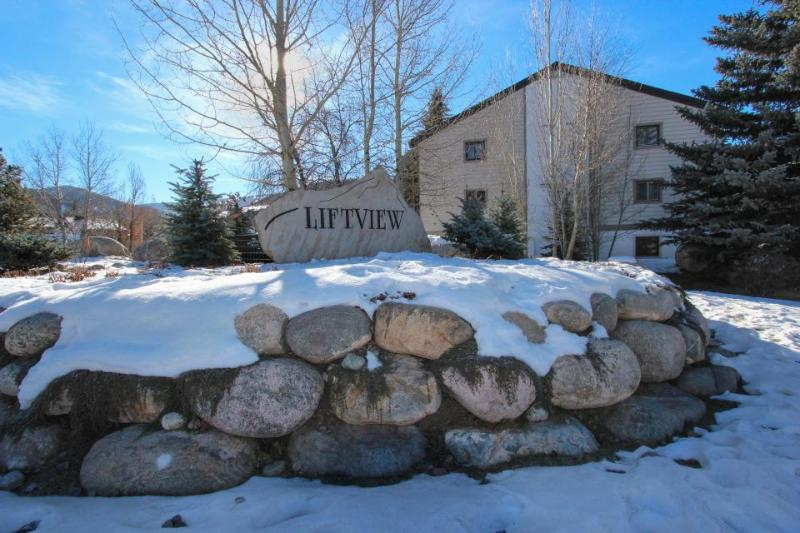 Liftview Mountain Condo - Image 1 - Beaver Creek - rentals