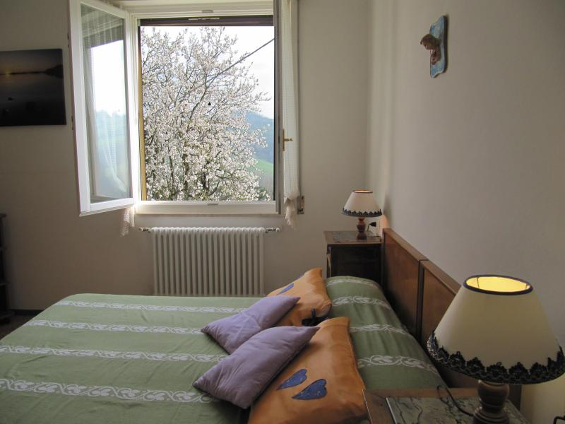 bedroom - Casa Bruna - STAR - Salsomaggiore Terme - rentals