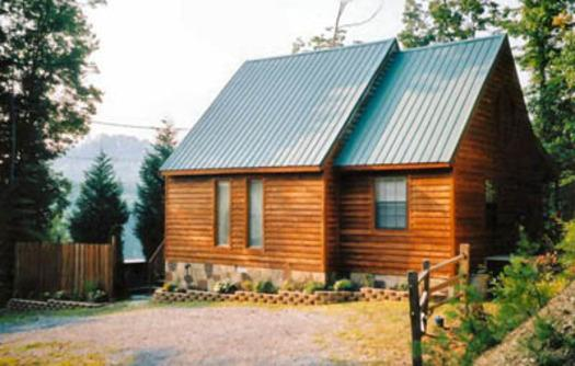 MOUNTAIN DO - Image 1 - Pigeon Forge - rentals