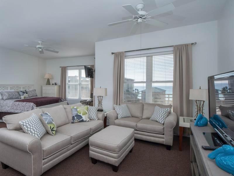 Inn at Gulf Place 1305 - Image 1 - Santa Rosa Beach - rentals