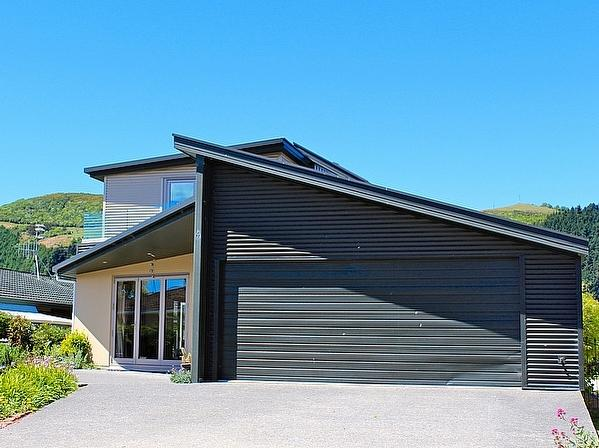 Shakespeare House - Nelson Holiday Home - Shakespeare House - Nelson - rentals