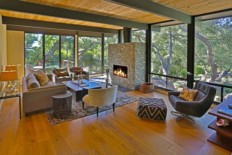 Stone Creek Retreat - Stone Creek Retreat - Santa Barbara - rentals