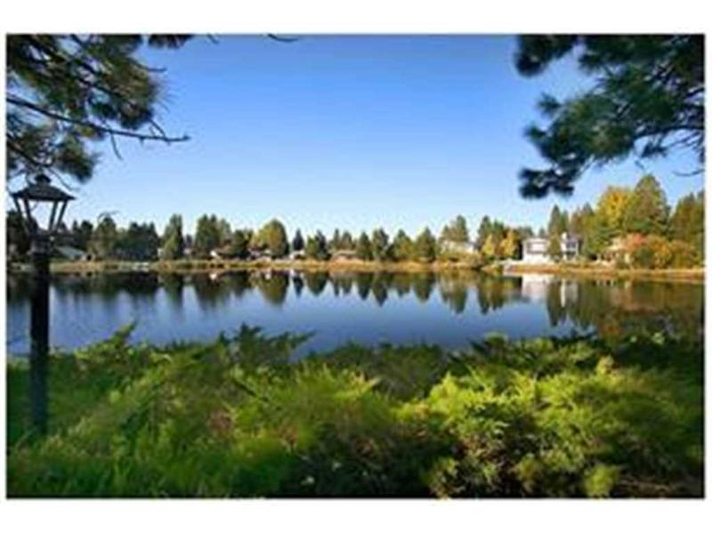 Private Home located on a Lagoon with access to Tahoe Keys Amenities, Pet Friendly (ST17) - Image 1 - South Lake Tahoe - rentals