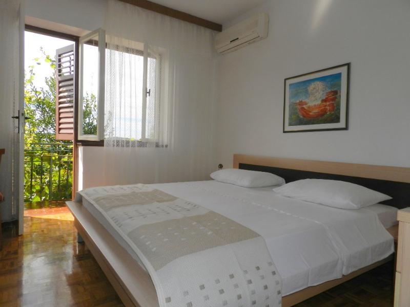 Apartment Grgo - 23201-A1 - Image 1 - Vodice - rentals